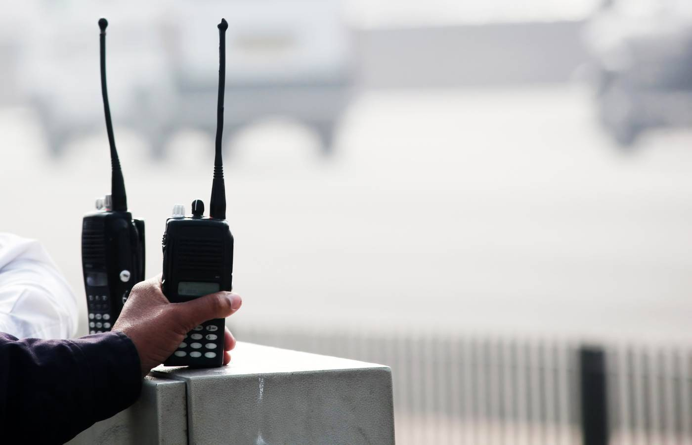 NSW Telco Authority awards NEC with critical communications contract