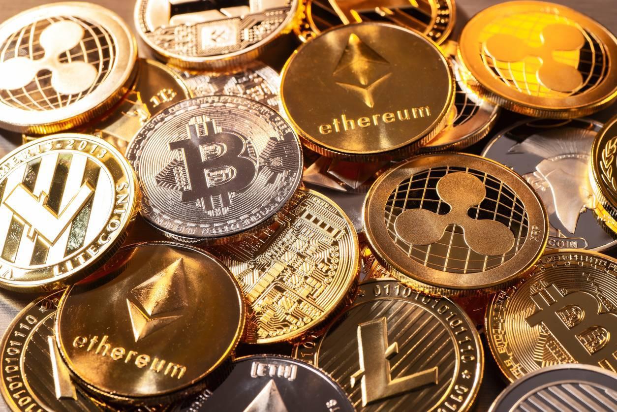 Cryptocurrency mining news australia gosugamers betting odds