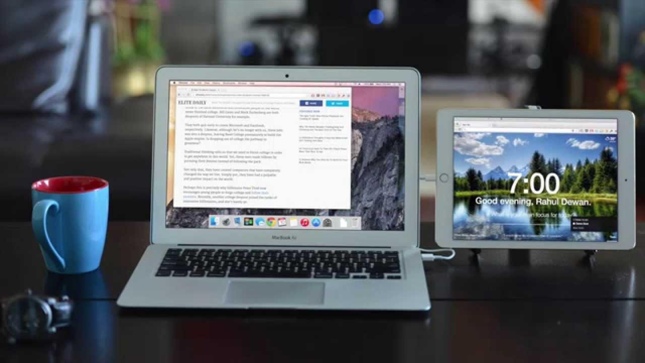MacOS High Sierra update kills third-party monitors