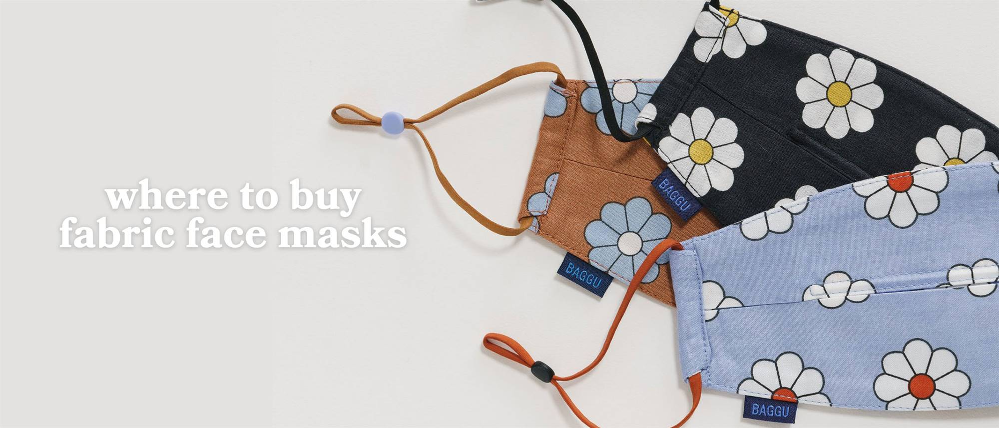 face masks home page