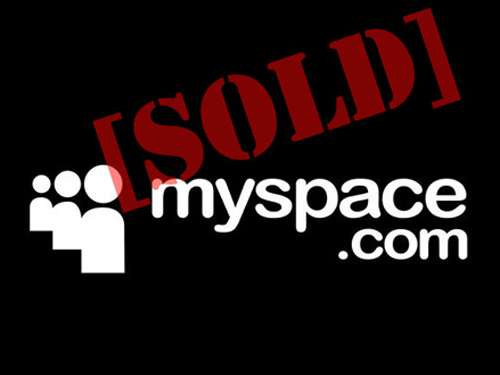 for the price of facebook myspace