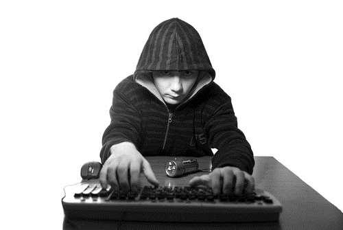 Aussie hacker joins million dollar bug bounty club