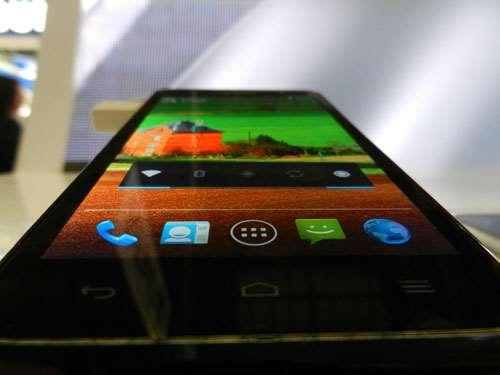 QuadCamera – MultiShot iPhone app review   AppSafari