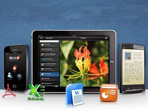best free online storage