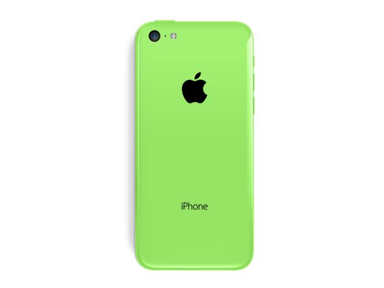 iphone 5c cases cheap iphone 5c colourful but not cheap budget smartphones 3733