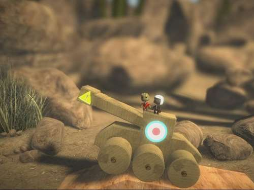 little big planet best playstation games