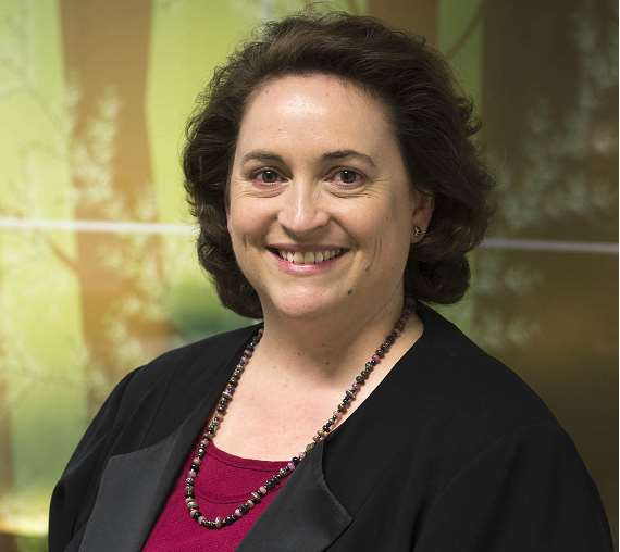 Services Australia's data chief becomes CISO