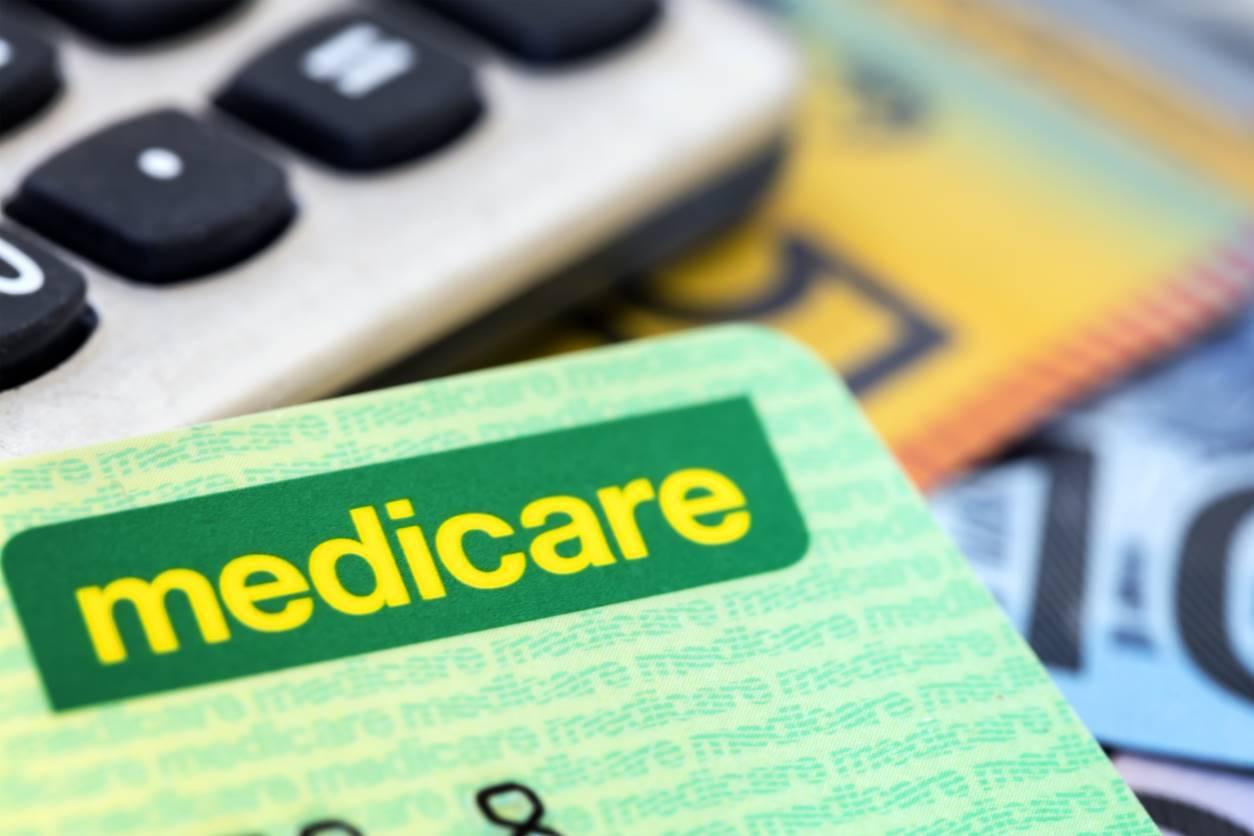 Medicare to reuse Centrelink's new payments calculator - RapidAPI