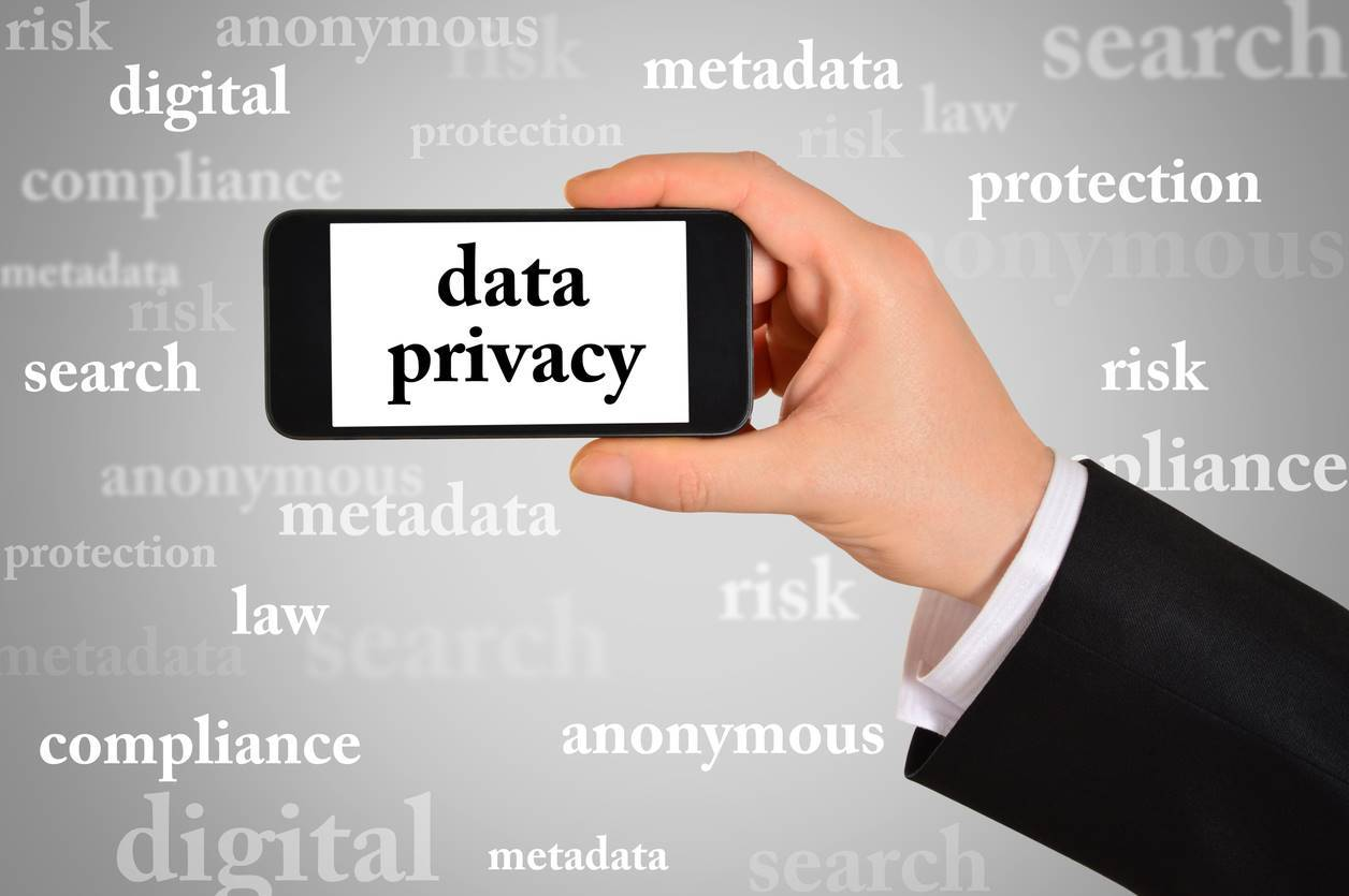 PJCIS slams loophole used by councils, others for telco metadata access
