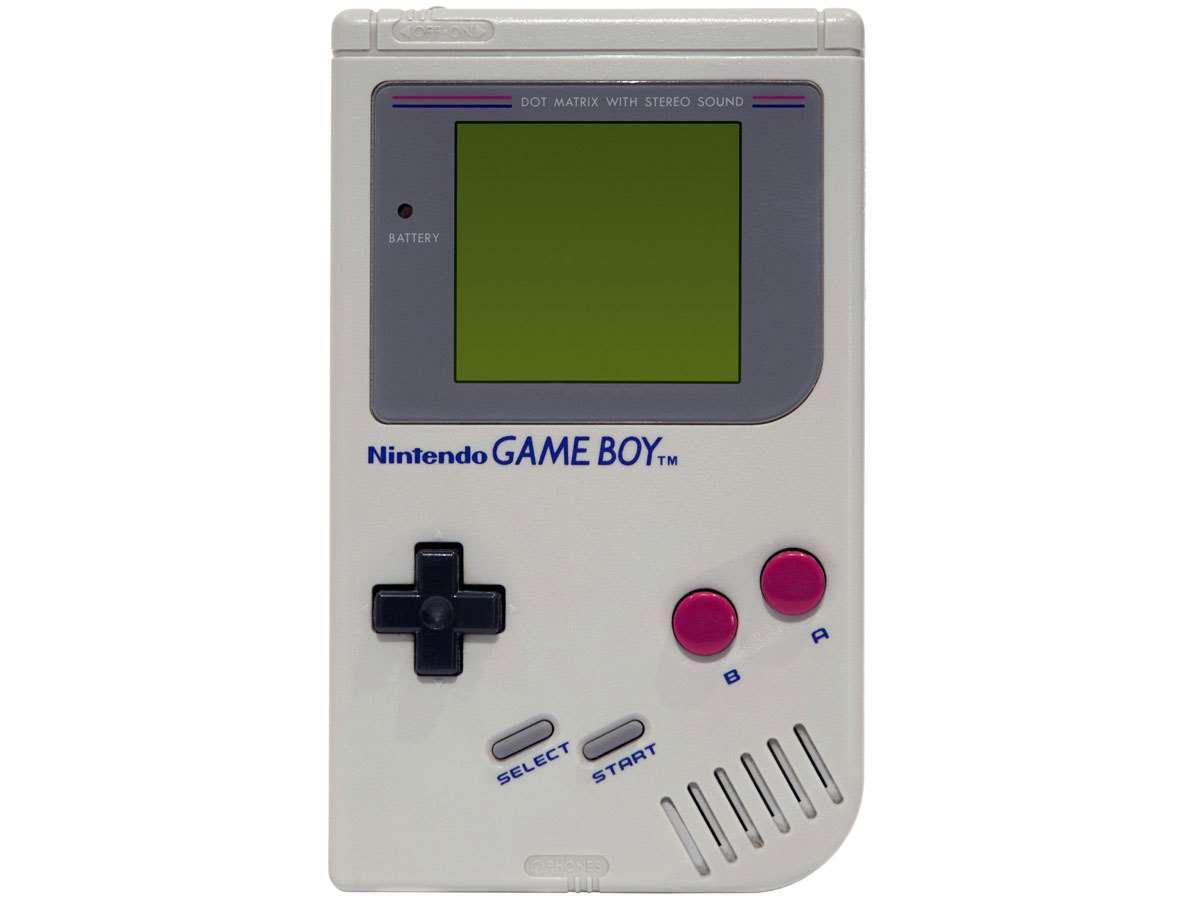 25 Of Nintendo S Greatest Hits Hyper Stuff Pc Amp Tech
