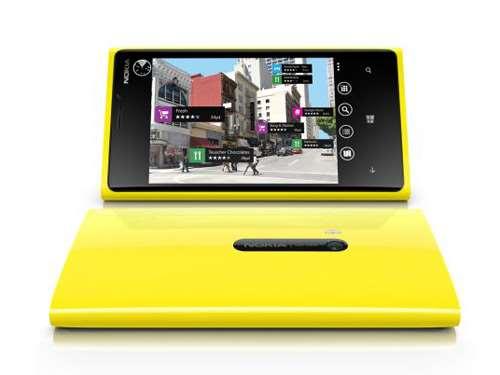 nokia-lumia-920-yellow-portrait-city-lens