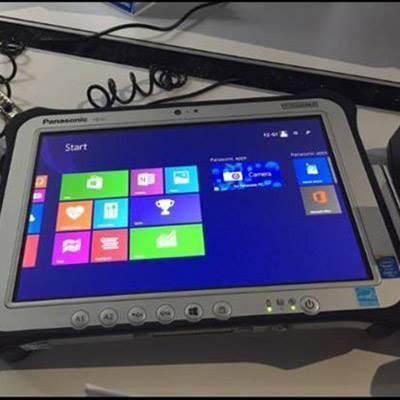https://i.nextmedia.com.au/News/panasonic-toughpad-tablet.jpg