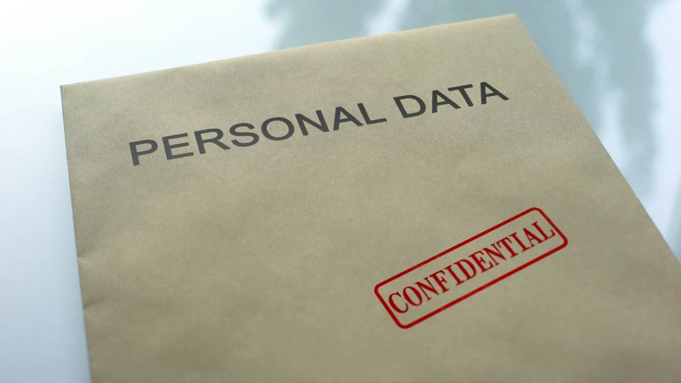 Consumers 'shortchanged' when asking for their own data