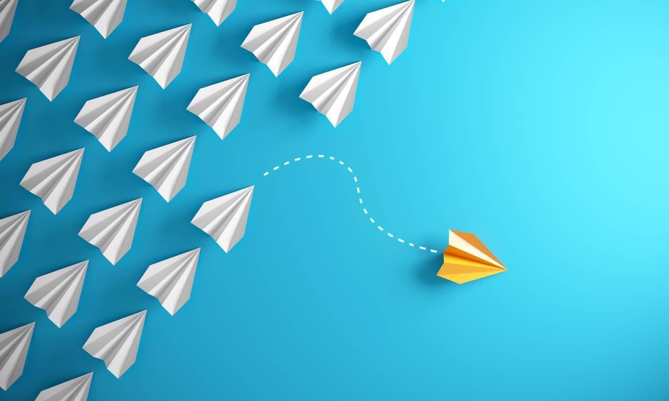 Services Australia embarks on CIO group 'redesign'