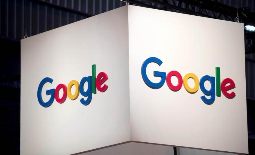 Google gets a seat on Australia's peak payments body