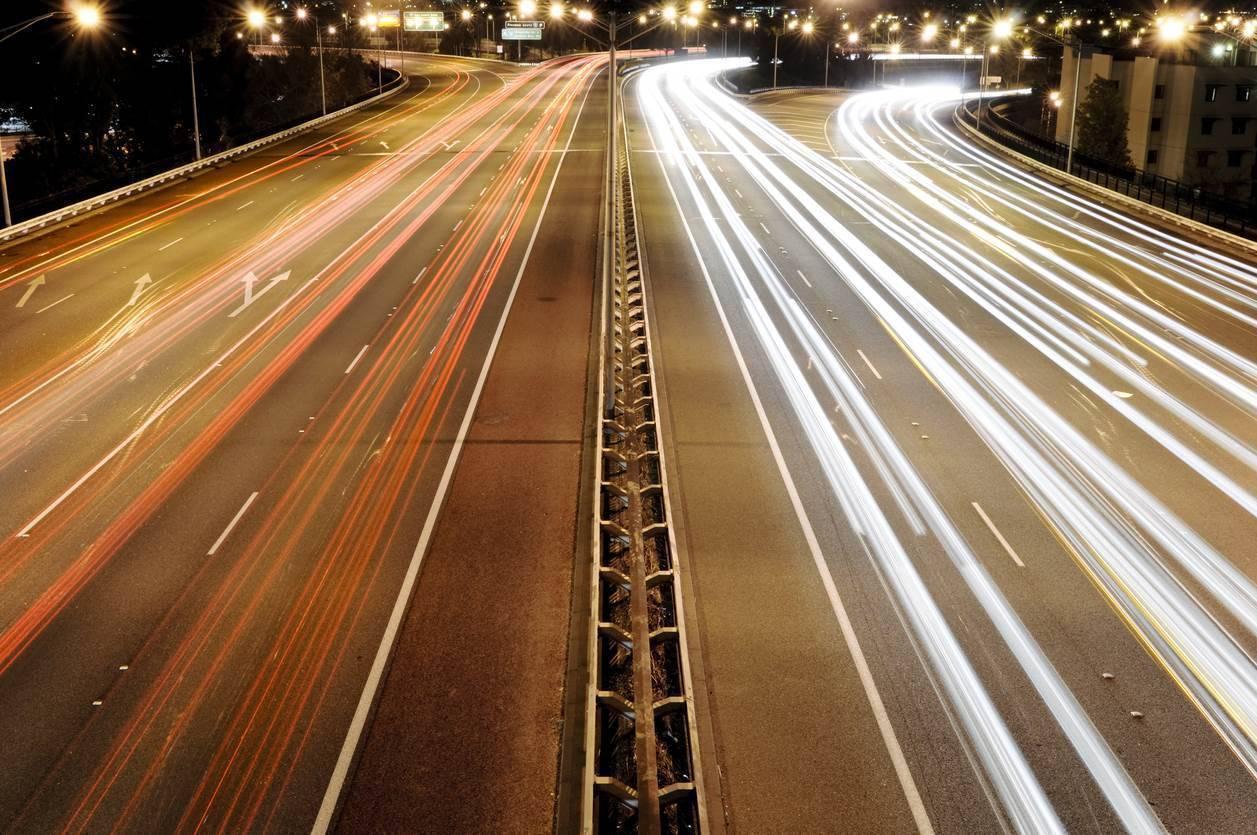 WA Main Roads shifts gear to sole outsourcer - Strategy