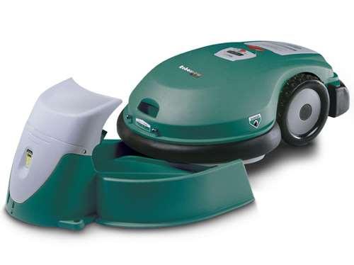 robomow RL20000 robot vacuums