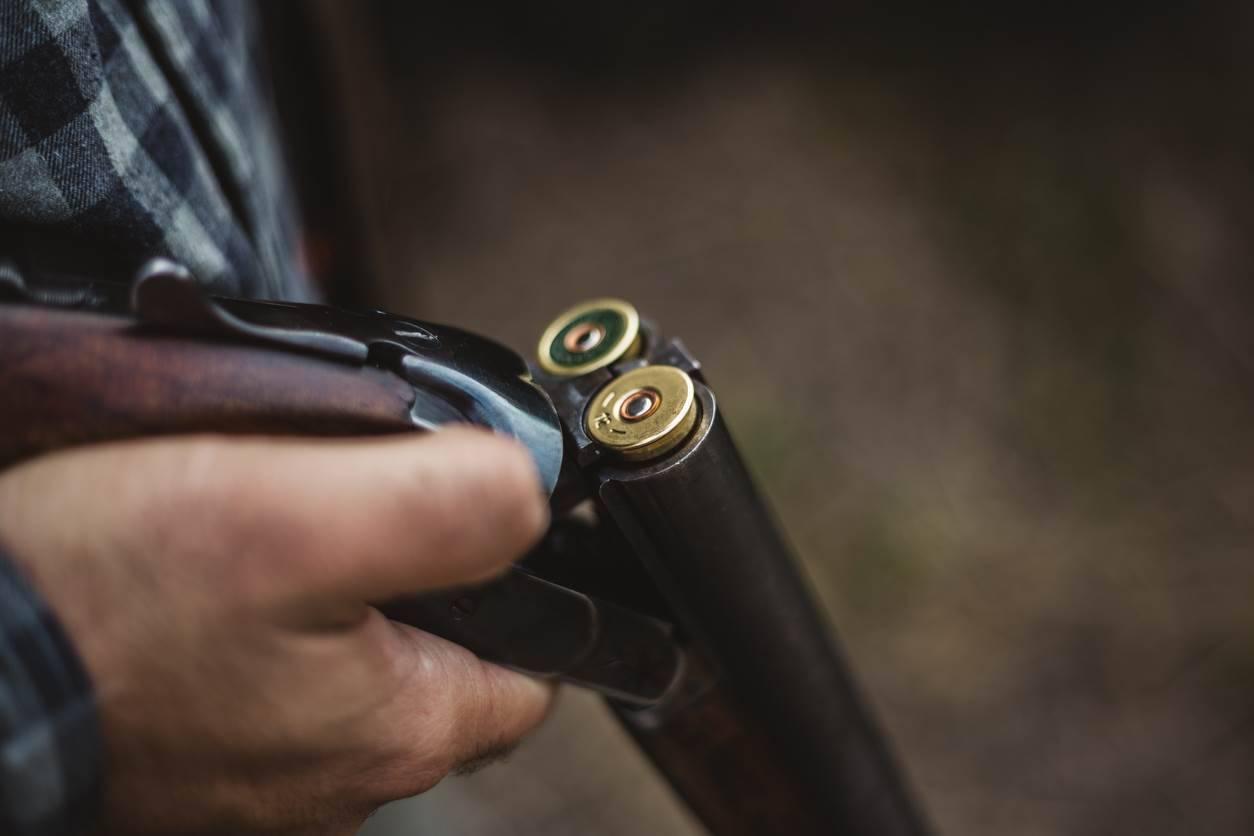 Qld's firearms register slammed for data failings, poor integration