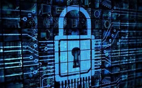 Cybersecurity startup Exabeam raises $ 258 million