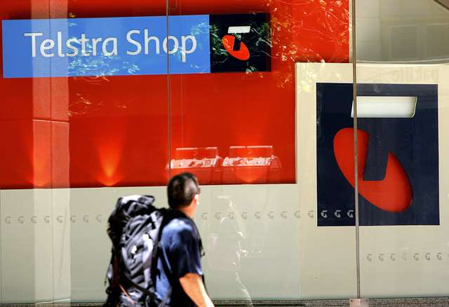 Telstra formally fined $50m over mobile plans sold to Indigenous customers