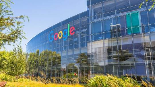 Google Workspace's 6 biggest security and privacy updates