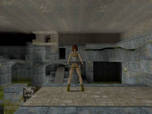 tomb raider best playstation games ever