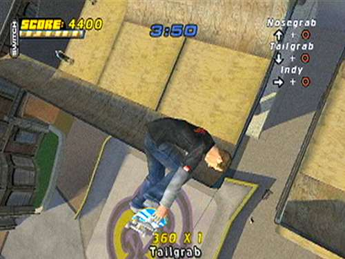 tony hawks pro skater best playstation games ever