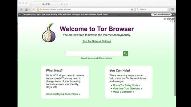 How to access the dark web atomic networking apps security the hidden wiki is one of the better known resources for traversing the dark web where youll find links to sites across various categories ccuart Images