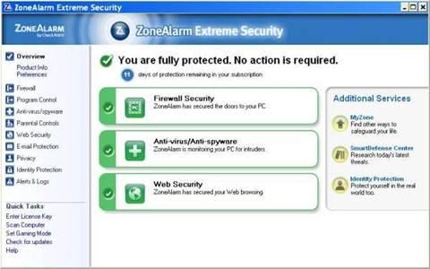 360 security antivirus pc review
