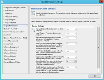 Review: System Center Configuration Manager R2 - Labs