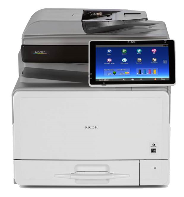 Buyer's guide to mobile and cloud printing - Hardware - Services