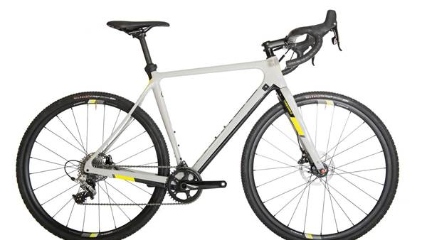 review. BUYER S GUIDE  Cyclocross bikes 8850cdbc2