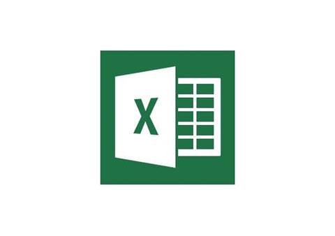 excel 2013 what s good what s irritating software business it