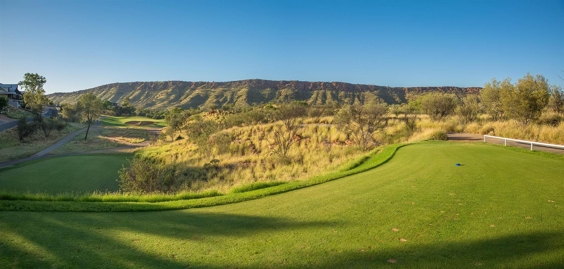 best courses you can play for 50 or less in sa u0026 nt golf