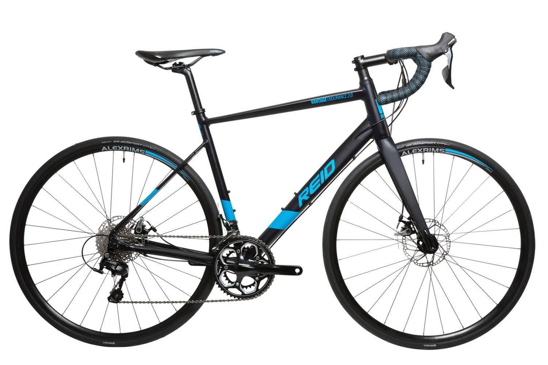 Buyer S Guide Road Bikes Under 1500 Australian Mountain Bike The Home For Australian Mountain Bikes