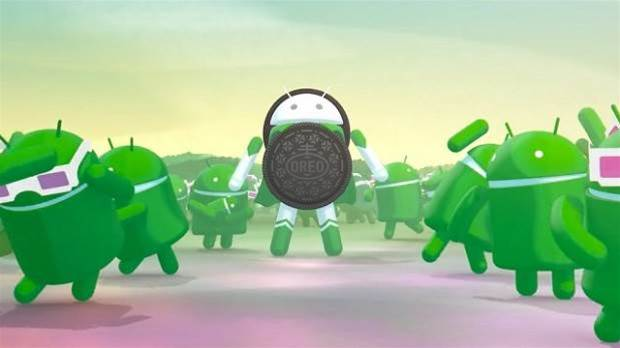 What's new in Android 8 0 - Hardware - Software - Business IT