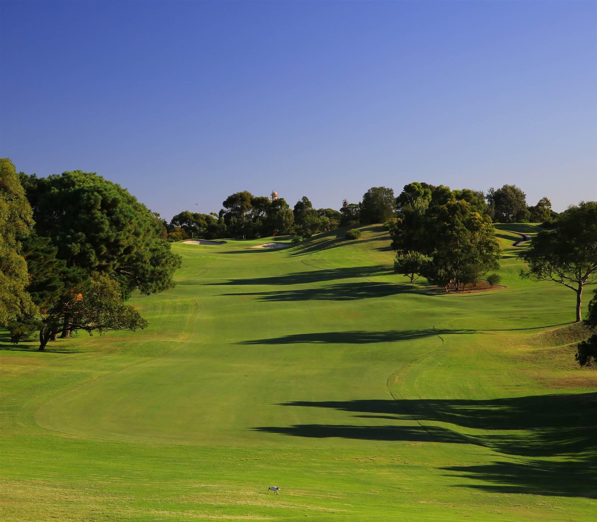 27++ Bonnie doon golf course review information
