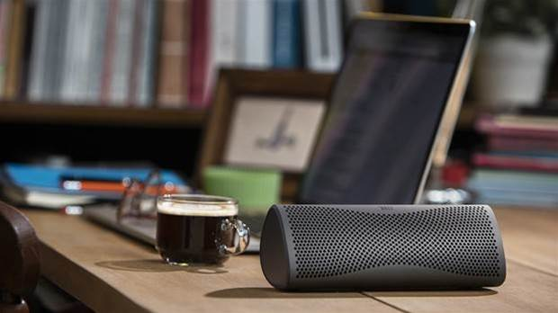 Best Bluetooth speakers of 2017 - Hardware - Business IT
