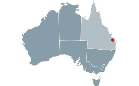 Regional Resellers Bundaberg Services Crn Australia