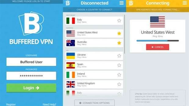 How does a VPN work and when should you use one? - Services