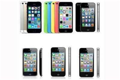 Apples Latest IPhone Launches Today In Australia Heres Its Story
