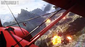 10 things we learnt from the battlefield 1 reveal trailer aaa