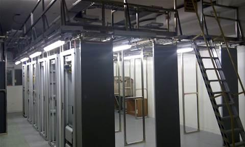 Inside an NBN fibre access node - Networking - iTnews