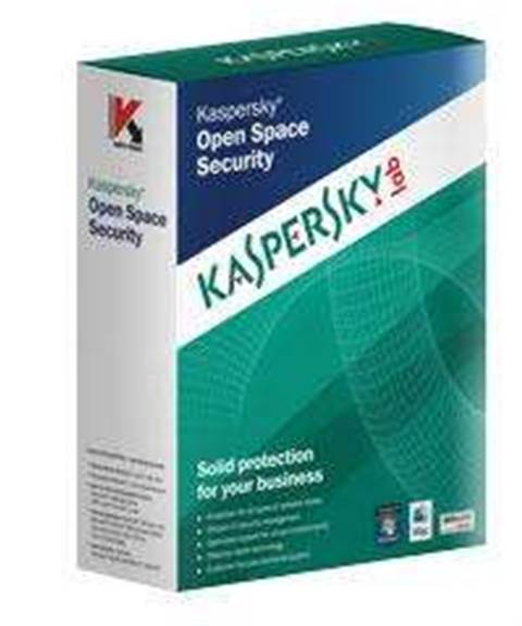 Kaspersky endpoint security for windows 8 download.