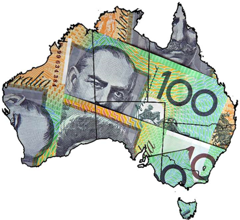 sports betting scams australia time
