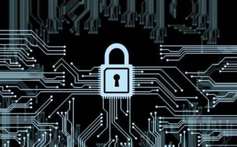 The full Cybersecurity 500 list - Security - CRN Australia
