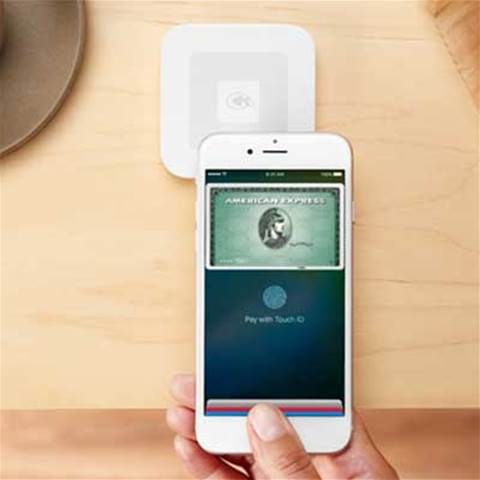 Australia's banks want to force Apple to open up NFC - Software