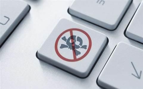 The messy mechanics of blocking piracy sites in Australia - Telco