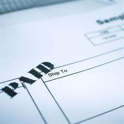 invoicing software australia