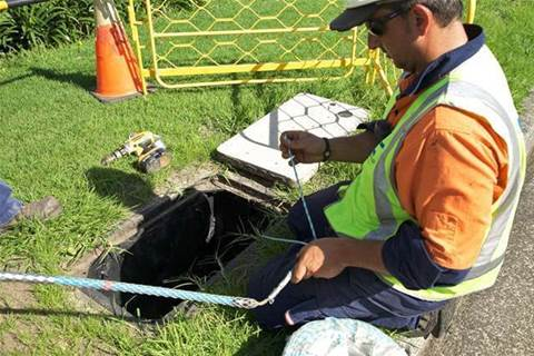 NBN HFC rollout: what to expect - Services - Business IT